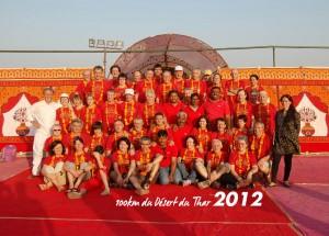Thart2012