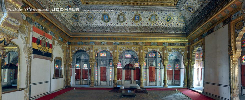 diapo_Jodhpur